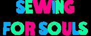 SFS Logo medium
